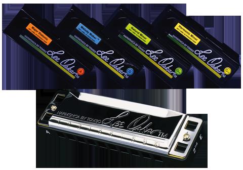 lee-oskar-harmonicas-and-boxes